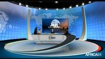 AFRICA NEWS ROOM - La floraison médiatique au Bénin (2/3)