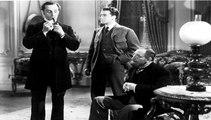 Sherlock Holmes e il cane dei Baskervilles - 2/2 (The Hound of the Baskervilles)(1939 mystery film audio ita) Basil Rathbone