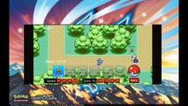 pokemon tower defense (10/02/2016 09:39)