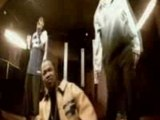 Warren G Ft. Snoop  Nate Dogg & Xzibit - The Game Dont wait