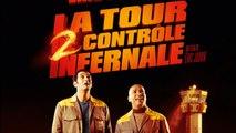 Faut-il aller voir La tour 2 contrôle infernale d'Eric Judor? Le Face à Face ciné