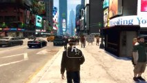 Grand Theft Auto IV – PC[Lataa .torrent]