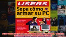 Download PDF  Sepa Como Armar Su PC Manuales Users en Espanol  Spanish Manuales Users 39 Spanish FULL FREE