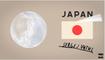 Postcards Episode 3 – Skateboarding in Japan By Sergej Vutuc