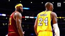 Kobe joins LeBron, says 'hack-a-Shaq' rules should remain unchanged