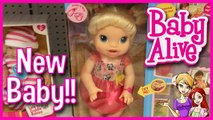 Baby Alive Play-Doh Toys Do Cut Bead Hair Style Playset My Little Pony Toy Video Disney Pixar Cars Lightning Fast Speedway Track Set With Lightning McQueen Racers Disney Pixar Cars Track Set With Lightning McQueen Abc Alphabet Song Peppa Pig Surprise Play
