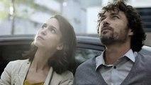 Музыка и видеоролик из рекламы Toyota RAV4 - Dron (2014)