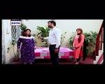 Dil-e-Barbaad Episode 196 in HD P2