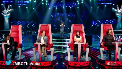 The Voice (TV Series) Resource | Learn About, Share and