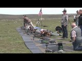 Extreme Outer Limits TV - Extreme Shooting School