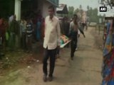 Class 6th student dies in West Bengal after physical assault