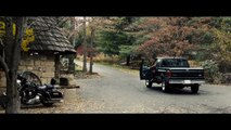 Seul Contre Tous (2015) - Bande Annonce / Trailer [VF-HD]