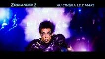 Zoolander 2 (2015) - Bande Annonce Popstar [VF-HD]