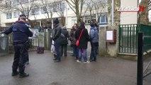 Evry : suspecté de filmer ses élèves, le directeur met fin à ses jours