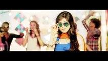 New Punjabi Songs 2016 ● Lag Gayi Padan ● Samri - Shipra Goyal ● Latest New Punjabi Songs 2016