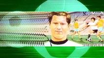 Ranking de los Máximos goleadores de la Copa Mundial de Fútbol