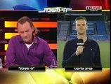 2009-2010 הפועל חיפה - בית-ר ירושלים - מחזור 23 - YouTube
