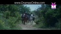 Dirilis Episode 73 on Hum Sitaray in High Quality 9th February 2016 HD