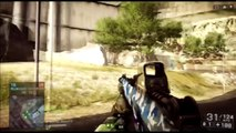 Battlefield 4 Walkthrough Gameplay Multiplayer 6 PS4   PS3 lets play playthrough Live Commentary