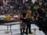 Wrestling - The Best Finishers (WWE,WCW & ECW)
