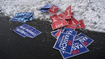 4 ways the New Hampshire primary is different from the Iowa caucuses