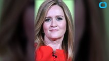 Samantha Bee's Talk Show Made Its Debut Monday Night on TBS