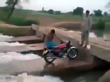 very funny Pakistani bike clips MUST WATCH THAT Watch Facebook Videos Download Share _ Tune.pk