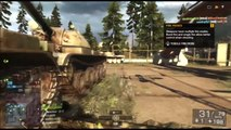 Battlefield 4 Walkthrough Gameplay Multiplayer 13 PS4   PS3   lets play playthrough Live Commentary