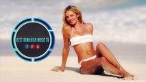 ►Muzica Noua Romaneasca Mai May 2015  Best Romanian House Summer Mix 2015 ☆Vol.5☆ [HD, 720p]