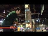 Lumberjacks - Eastern Canadian Lumberjacks Championship Part 2