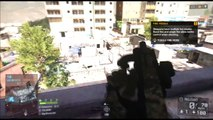 Battlefield 4 Walkthrough Gameplay Multiplayer 15 PS4   PS3   lets play playthrough Live Commentary