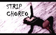 Dance studio :Restart|Strip-plastic by Vika D'Soul|Студія танцю :Рестарт|Стрип-пластика|Львів