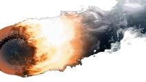 ファンファーレ(天理高校)[遅尺版] - ロケットミュージック【吹奏楽 野球応援】楽譜番号BRA5(ブラバン!甲子園)