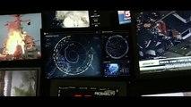 Tomorrowland - Official Movie Trailer (2015)   George Clooney, Britt Robertson, Hugh Laurie (720p FULL HD)