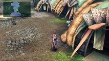 Final Fantasy X-2 Scénario 50% Acte 3 [720p] (09/02/2016 19:28)