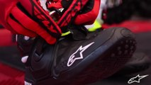 Alpinestars Trey Canard Tech 10 Boot