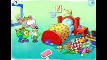 Toopy and Binoo Episode Games for Kids - Over 30 Minutes of Toopy and Binoo!