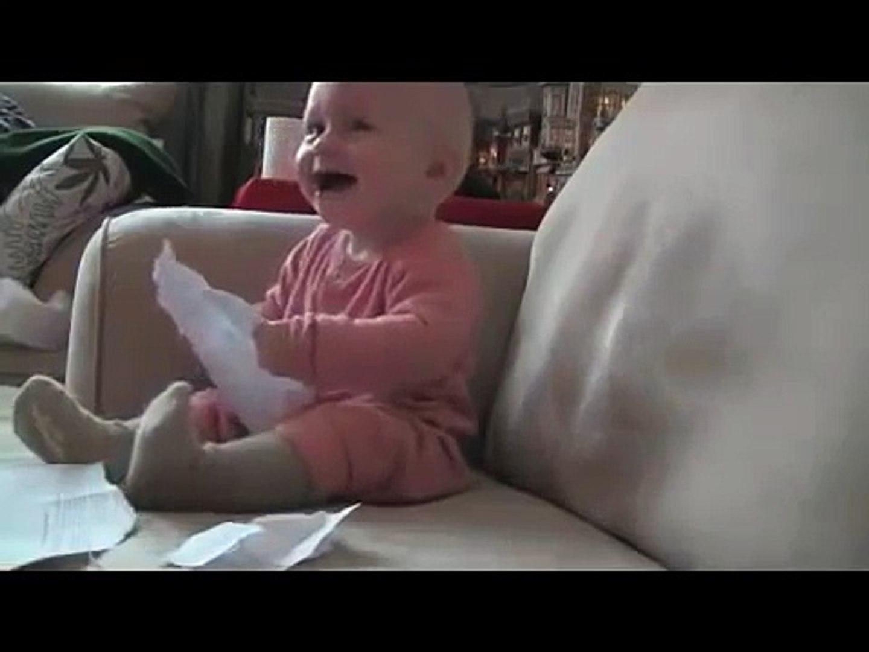 Bayi Lucu Ban Bikin Kita Ketawa Video Dailymotion