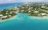 Bermuda Billfish Blast  2015