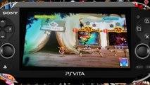 Rayman Legends [PS Vita] | Just Peeked # 102
