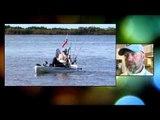 Americana Outdoors - IFA Redfish Kayak Championship  Kayaking the World