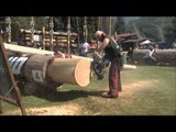 Lumberjacks - Lumberjacks