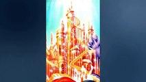 Messages subliminaux sexuels et sataniques Disney (1/2)