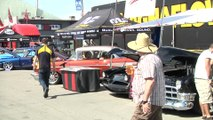 2015 Street Machine & Muscle Car Nationals Highlight Video
