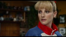 Melissa Rauch, Gary Cole, Thomas Middleditch In 'The Bronze' First Trailer