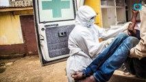 UN: World Unprepared For Pandemics