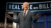 Will Bill Maher Land The President?