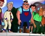 Fat Dog Mendoza - Season 1 Episode 10 - Fat Dog Strikes Back (Part 1/2)