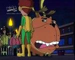 Fat Dog Mendoza - Season 1 Episode 10 - Fat Dog Strikes Back (Part 2/2)