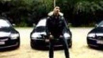 Son Nefes - MutLu oL Yeter Video kLip Türkçe Rap Arabesk rap